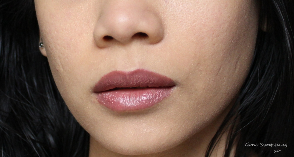 Juice-Beauty-Lip-Cream.-Phyto-pigments.-Syrah-swatch.-Gone-Swatching-xo