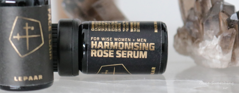 lepaar-skincare-review.-harmonising-rose-serum.-wholistic2c-luxury-australian.-sun-infused2c-biodynamic-and-organic.-gone-swatching-xo