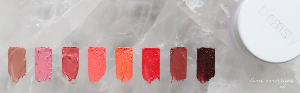 RMS-Beauty-Lip2Cheek-Review-and-Swatches