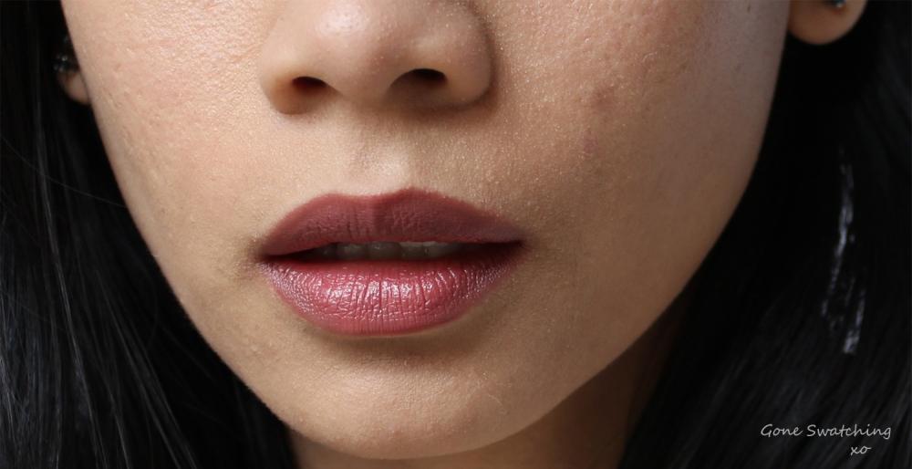 RMS-Beauty-Lip2Cheek-Swatches.-Illusive