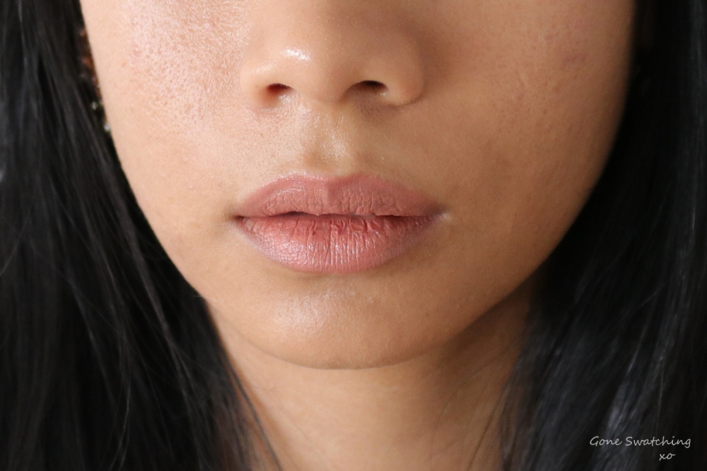Ere-Perez-Natural-and-Vegan-Olive-Oil-Lipstick-In-Runway-Review-and-Swatches