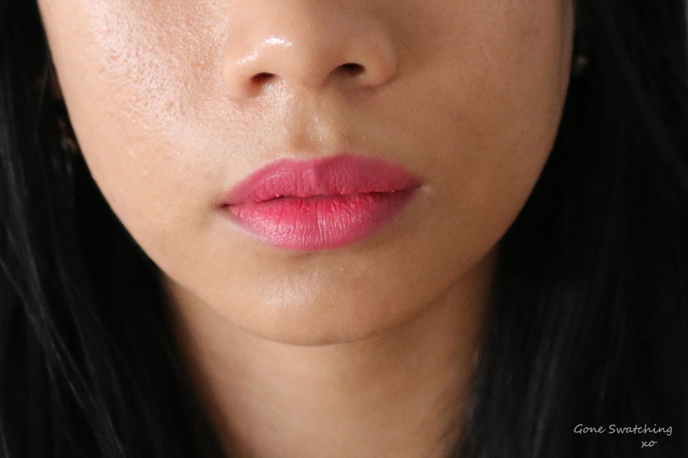 Ere-Perez-Natural,-Vegan-and-nontoxic-Olive-Oil-Lipstick-in-Surprise-Review-and-Swatches