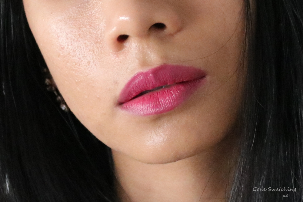 Ere-Perez-Olive-Oil-Lipstick-First-Date-Review-and-Swatches.2