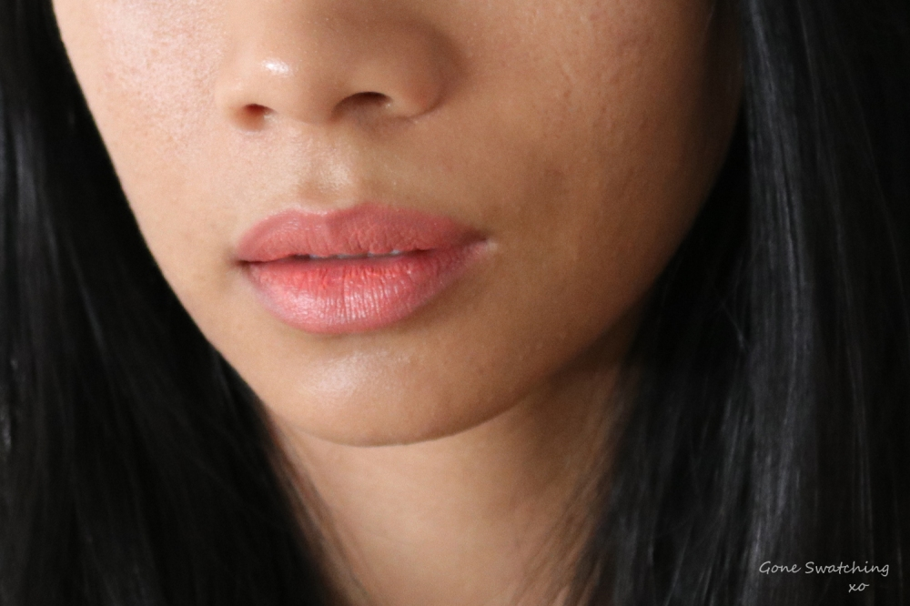 Ere-Perez-Olive-Oil-Lipstick-Picnic-Review-and-Swatches.-On-Asian-Skin