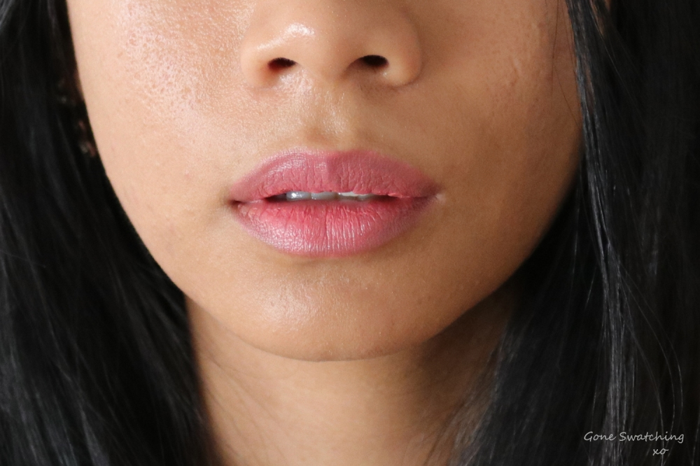 Ere-Perez-Olive-Oil-Lipstick-Review-and-Swatches.-High-Tea-on-Asian-Skin