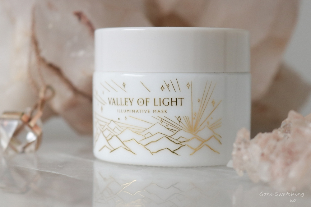 Wabi Sabi Botanicals Skincare Review. The Giver, Still Waters and Valley of Light. Ethical Ingredients. Gone Swatching xo.jpg