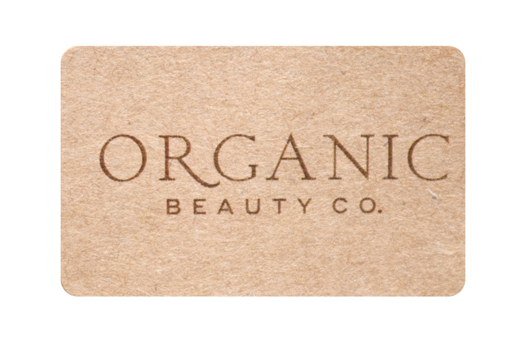 8 of the Best Online Stores to Buy Natural & Organic Makeup Samples in Australia. Gone Swatching xo