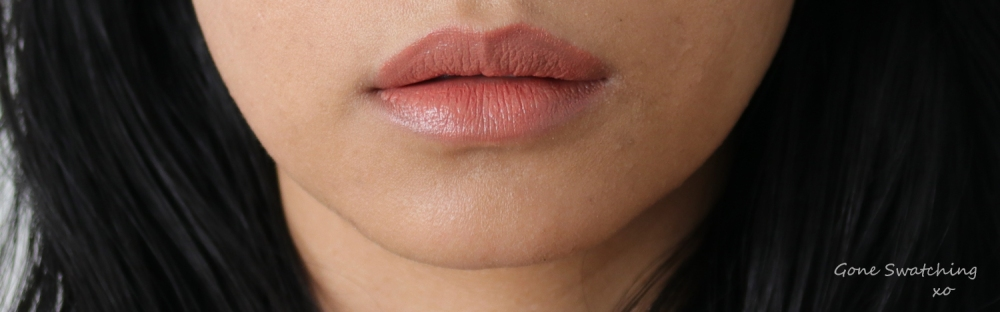 Ilia Beauty Tinted Lip conditioner review & swatches. These Days. Gone Swatching xo