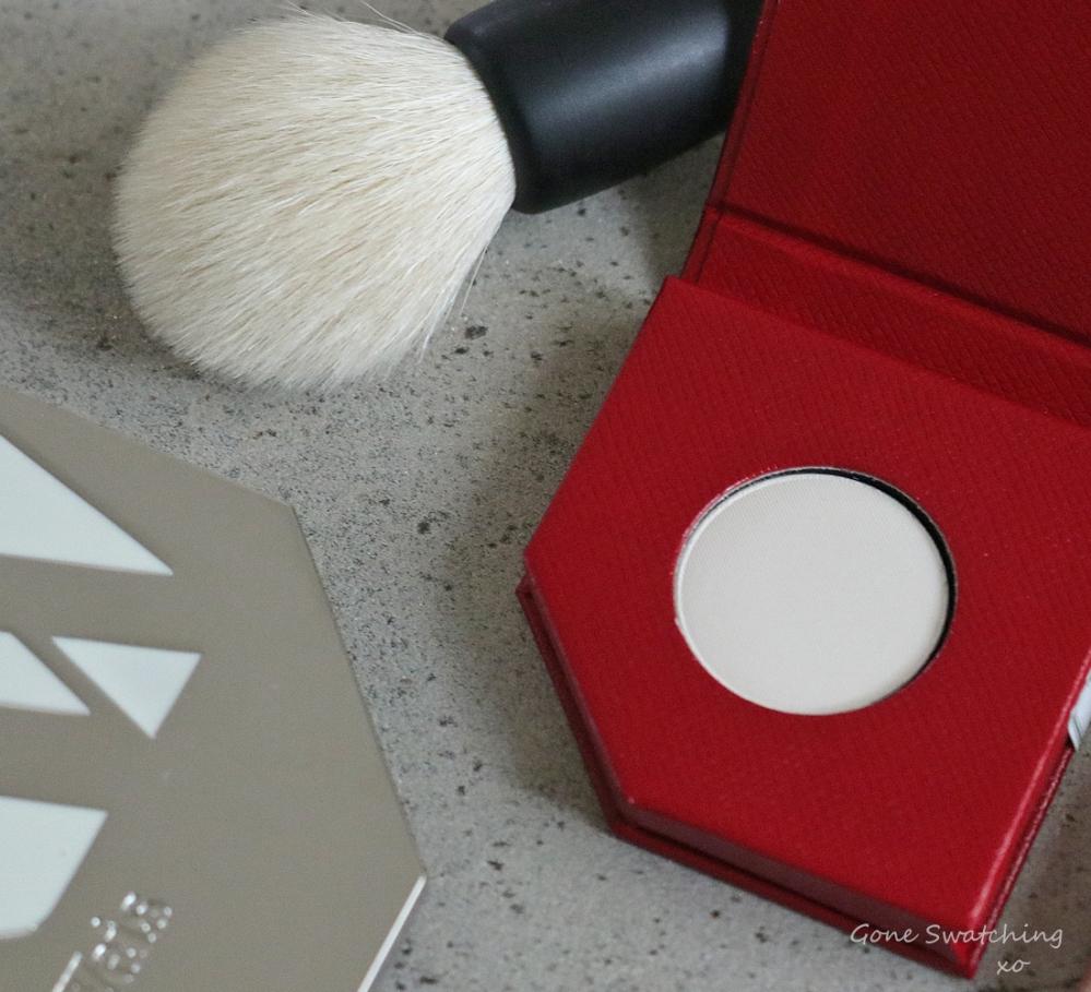 A Beauty Blogger's Organic & Natural Wedding Makeup Wishlist. Green Beauty Blogger & Lipstick Swatches Gone Swatching xo